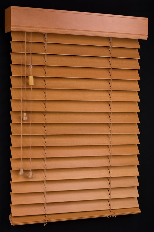 Basswood Timber Venetian Blinds Best Venetian Blinds