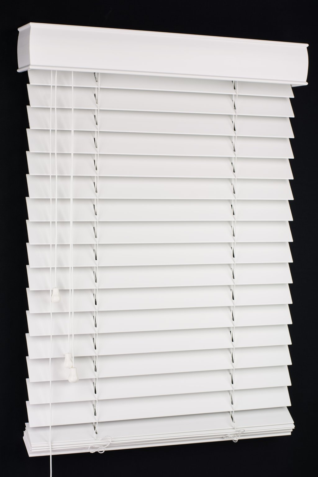 Venetian Blinds Tuscany Pvc 50mm Slats