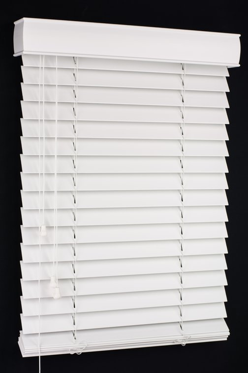faridabad supplier blinds in dealer venetian our products venitian curtains