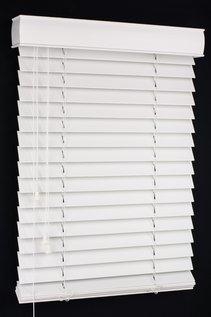 TUSCANY PVC 50mm Slats