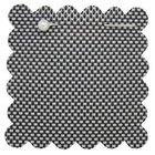 Uniview - Black Grey