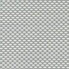 Uniview - White Grey