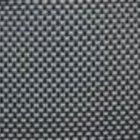 Viewscreen - Charcoal Grey