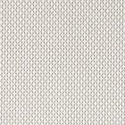 Sunscreen - Grey / White