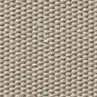 Vibe - Brulee Metalic