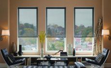 Which Blinds Are Best For Me? - The Different Types Of Blinds & Their Installation Methods