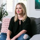 Jen Bishop | Interiors Addict