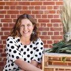 Helen Edwards | Sustainable Home Hub