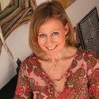 Danielle de Lange | Style Files