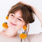 Francesca Stone | Fall for DIY