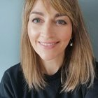 Antonia Ludden | #TIDYLIFE
