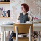Karen Knox | Making Spaces