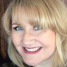 Amanda Cottingham | The Ana Mum Diary