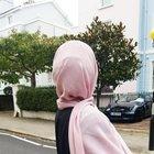 Sainab | Step Inside My Handbag