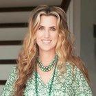 Kristie Barnett | The Decorologist
