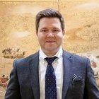 Grant Pierrus | Interior Style Hunter