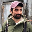 Igor Josifovic | Happy Interior Blog