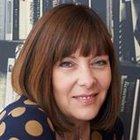 Carole King | Dear Designer