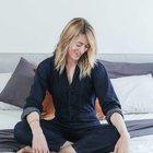 Erin Hiemstra | Apartment 34